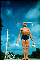 Joseph.Pilates.John.Lindquist