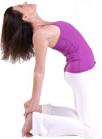 yogainstructor