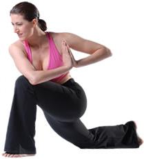 yogainstructor2