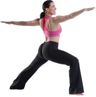 yogainstructor3