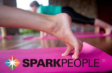 blog-sparkpeople