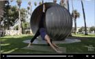 latimes-video-03