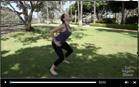 latimes-video-05
